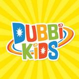 Dubbi Kids