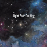 Light Star Guiding