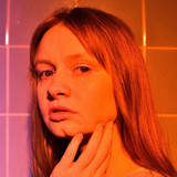 Michelle Ullestad
