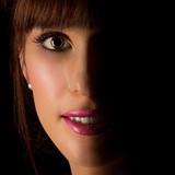 Lisa Gary