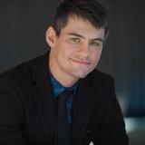 Brandon Abley