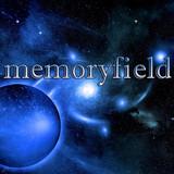 Memoryfield