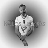 Helos Bonos