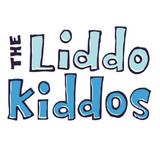 The Liddo Kiddos