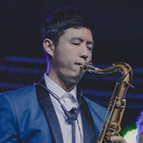 Daniel Chia