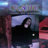 Cygnotic