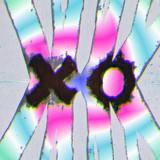 XO Planets