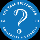 The Yale Spizzwinks (?)