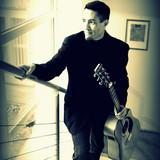 David Michael Carrillo
