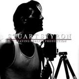 Stuart Styron