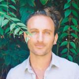 Kevin Paris