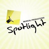 Spotlight Musical Productions