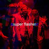Super Flasher