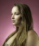 Mandy Brooke