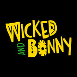Wicked and Bonny