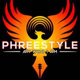 Phreestyle
