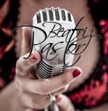 Beatriz Pastor