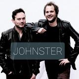 Johnster