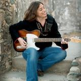 Patricia Silverberg