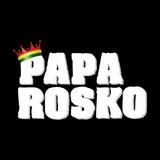 Papa Rosko