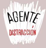 Agente Distracción