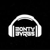 Monty Bvrgs