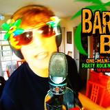 Barefoot Bob