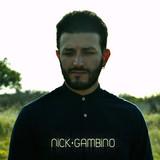 Nick Gambino