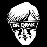 Dr Drak