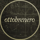 Ottobrenero