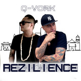 Q-York