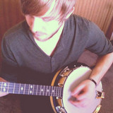 Cody Qualley