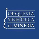 Orquesta Sinfonica de Mineria