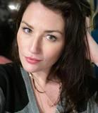May-Britt Scheffer