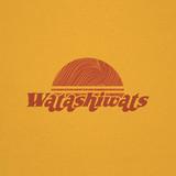 Watashiwats