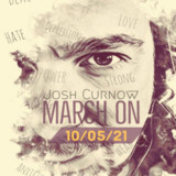 Josh Curnow