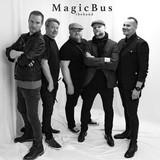Magic Bus - theband