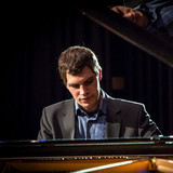 Daniel Morgner