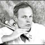 Hans-Kristian Kjos Sorensen