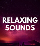 Relaxing Radiance