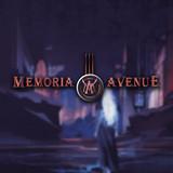 Memoria Avenue