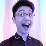 Darren Sng