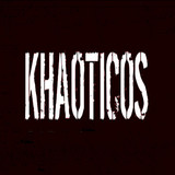 Khaoticos