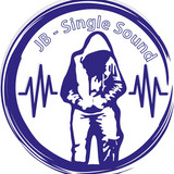 JB Single Sound
