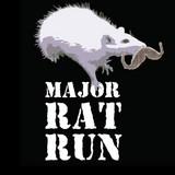 Major Rat Run