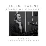 John Hänni