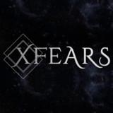 Xfears