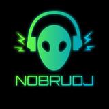 NobruDJ