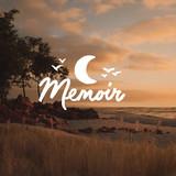 Memoir Music