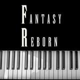 Fantasy Reborn